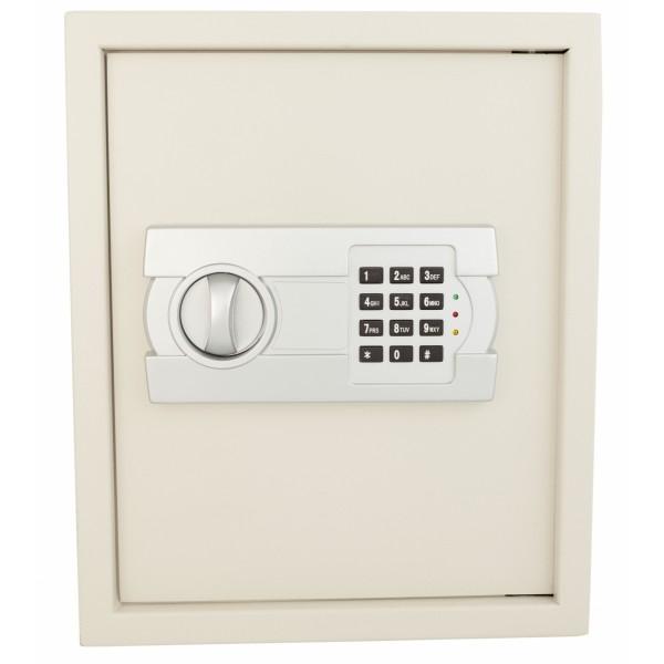 De Raat Sleutelkluis Protector Key 40E