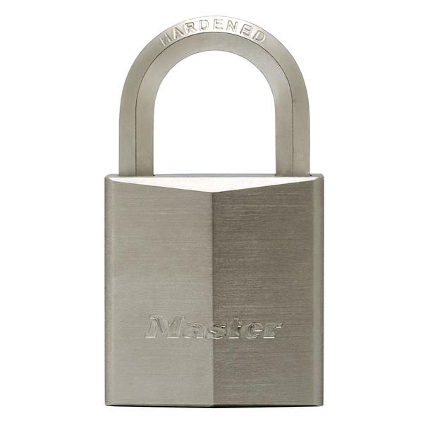Masterlock 1145PEURD