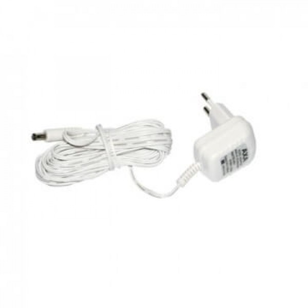 Nauta Remote adapter