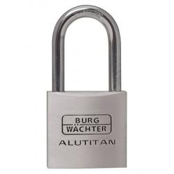 Burgwachter Alutitan 770 hb 20/26 (min. 4 stuks)