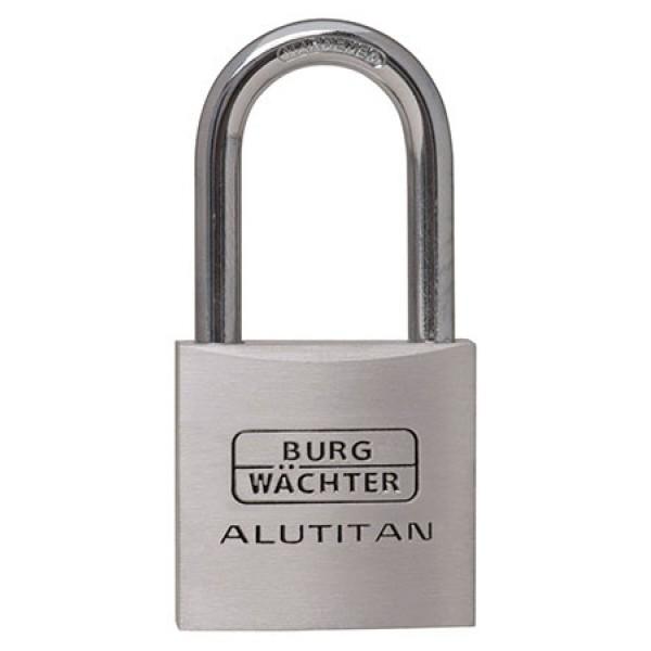 Burgwachter Alutitan 770 hb 20/26 (min.2)