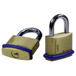 Nauta Federal sF30 Lock gelijksluitend (set van 3)