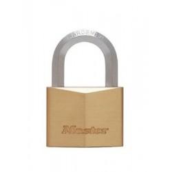 Masterlock 1155EURD