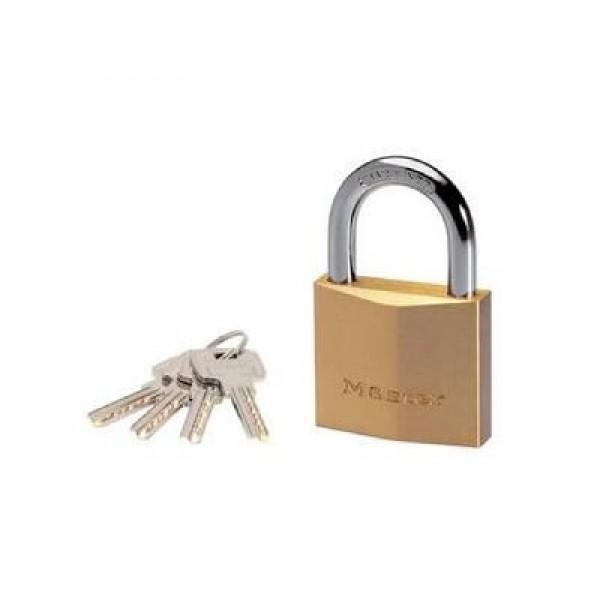 Masterlock 2960, beugelhoogte 36 mm