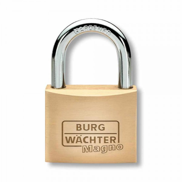 Burgwachter Magno 400E 20, gelijksluitend (min.5).