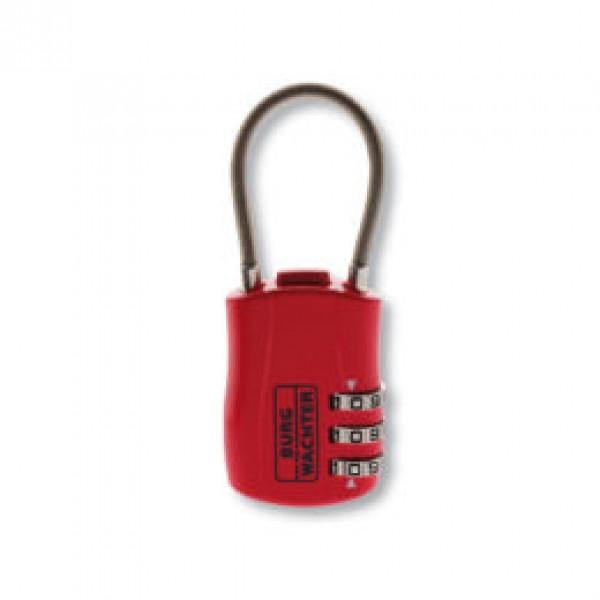 Burgwachter Combi Lock 73-30