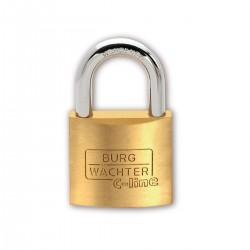 Burgwachter 222 40/6 C-Line, met 6 sleutels
