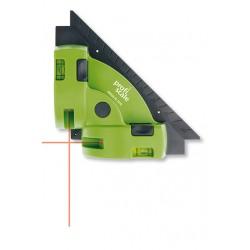 Burgwachter Haakse Laser Cross PS7510