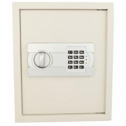 Sleutelkluis Protector Key 40E