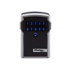 Masterlock 5441 Bluetooth Smartlock