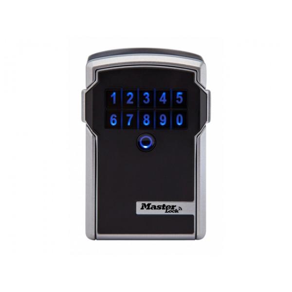 Masterlock 5441 Bleutooth Smartlock