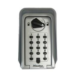 Master Lock 5428 Sleutelkluis 2** SKG Keysafe kopen
