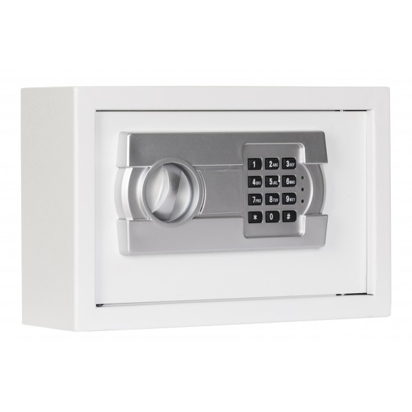 De Raat Sleutelkluis Protector Key 24E