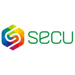 Secu Products