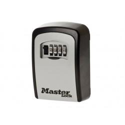 Sleutelkluis Masterlock 5401