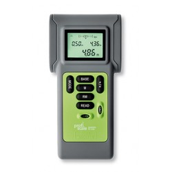 Afstandsmeter Quadro PS 7350
